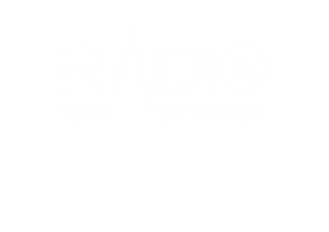 RADIO ME Madrid rooftop bar